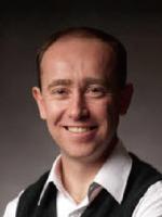 Andrew Tiffany's Profielfoto